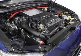 Патрубок впускной. Subaru Impreza WRX, VA, VAG Двигатель FA20. Под заказ