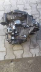 МКПП. Volkswagen Caddy, 2CA, 2CB, 2CH, 2CJ, 2KA, 2KB, 2KH, 2KJ Volkswagen Touran, 1T1, 1T2 Двигатели: ATM, AWC, BCA, BDJ, BGU, BJB, BKC, BLS, BMM, BSE...