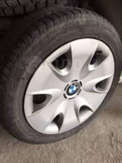 """Комплект колес BMW-1. x16"""" 5x120.00"""