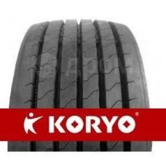 Koryo. Всесезонные, 2018 год, без износа, 1 шт