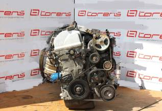 Двигатель в сборе. Honda Stepwgn, RF1, RF2, RF3, RF4, RF5, RF6, RF7, RF8, RG1, RG2, RG3, RG4, RK1, RK2, RK3, RK4, RK5, RK6, RK7, RP1, RP2, RP3, RP4, R...