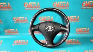 Подушка безопасности. Toyota: Premio, Corolla Spacio, Allion, Allex, Corolla Verso, Corolla Fielder, Corolla, bB, Corolla Runx, Opa Двигатели: 1AZFSE...