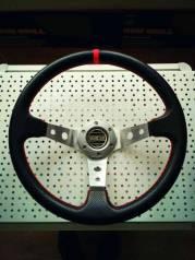 Руль. Honda Nissan Toyota