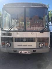 ПАЗ. Продаётся автобус , 4 750куб. см.
