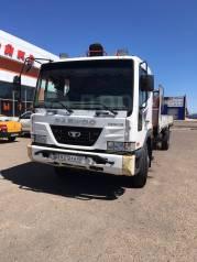 Daewoo Novus. Продам грузовой автомобиль f8CJF, 2 500куб. см., 10 000кг.