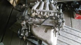 Двигатель в сборе. Mitsubishi Pajero iO, H67W, H72W, H77W, H62W Двигатель 4G94