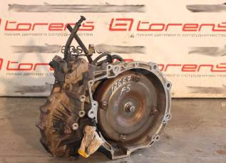 АКПП. Mazda Premacy, CP8W Двигатели: FSDE, FSZE