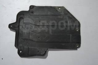Защита двигателя. Suzuki Escudo, TDA4W Suzuki Grand Vitara