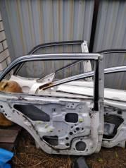 Дверь. Honda Accord, CF4