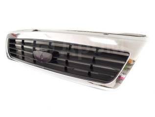 Решетка радиатора. Daewoo Nexia, KLETN Двигатели: A15MF, G15MF