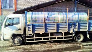Baw Fenix. Продается бортовой грузовик, 3 168куб. см., 4 000кг.