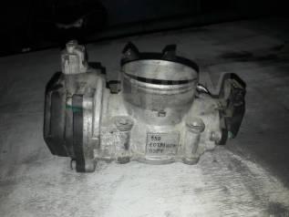 Заслонка дроссельная. Mitsubishi Diamante, F31A, F31AK Двигатель 6G73