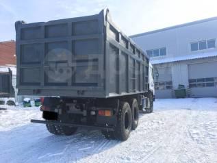 Daewoo Novus. Продается автосамосвал , 25 000кг.