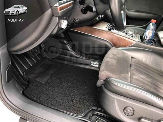 Коврики. Chrysler PT Cruiser Chrysler 300C, LX, LE, LD BMW: 1-Series, X1, X6, X3, X5, X4, M5, 5-Series, 7-Series, 3-Series Hyundai: i40, Equus, Avante...