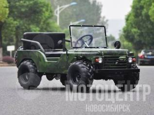 Mini Rover, 2018. исправен, без птс, без пробега