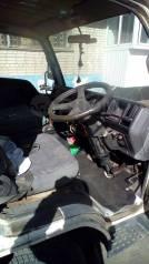 Mazda Titan. Породам грузовик Мазда титан, 2 500куб. см., 1 500кг.