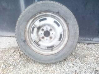 """Продам колесо. x13"""""""