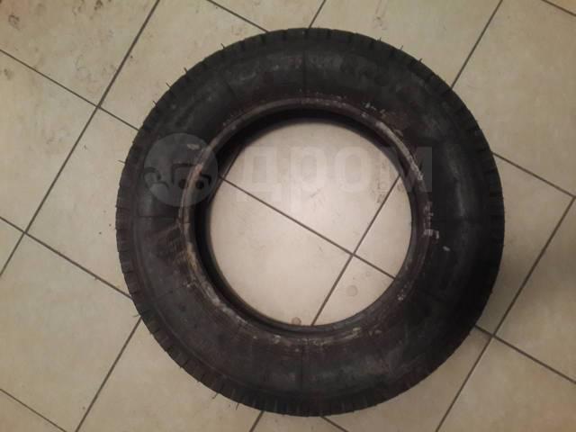 Алтайшина БР-102. Летние, без износа, 1 шт
