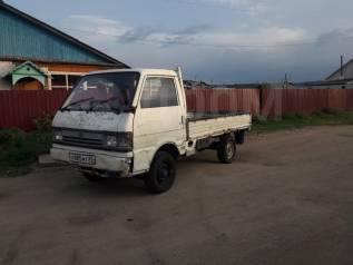 Mazda Bongo. Продается грузовик мазда вонго, 2 200куб. см., 1 500кг.