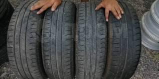 Michelin Energy. Летние, 2015 год, 5%, 4 шт