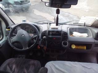 Fiat Ducato. Продам автобус фиат дукато, 2 300куб. см., 18 мест