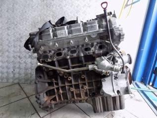 Двигатель в сборе. SsangYong Actyon SsangYong Rexton Двигатели: D20DT, D20DTF, D20DTR
