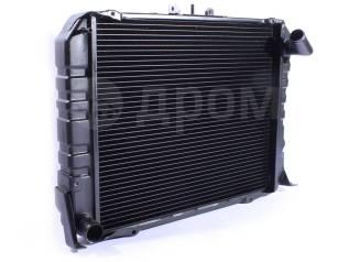 Радиатор охлаждения двигателя. Toyota Regius Ace, LH102, LH103, LH107, LH113, LH119, LH123, LH129, LH162, LH162V, LH172, LH172K, LH172V, LH178, LH178V...