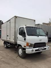 Hyundai HD78. Продам Хундай HD78, 4 000куб. см., 5 000кг.