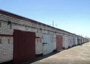 Куплю гараж блок комнату на вывоз или гараж в ГСК.