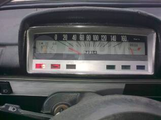 Панель приборов. Лада 2101, 2101 Лада 1111 Ока, 1111 Лада 2102, 2102 Лада 2103, 2103