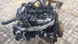 Двигатель в сборе. Jeep Grand Cherokee, WJ Jeep Cherokee