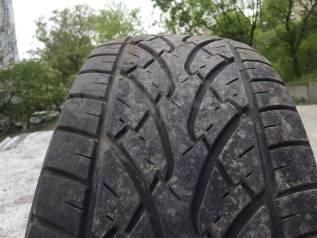 Bridgestone. Летние, 2014 год, 30%, 4 шт