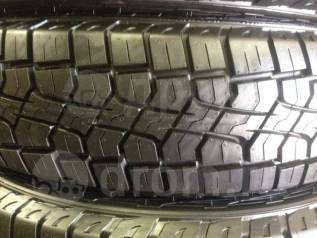 Pirelli Scorpion ATR. Грязь AT, 2017 год, без износа, 4 шт
