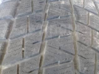 Bridgestone Blizzak DM-V1. Зимние, без шипов, 2011 год, 40%, 4 шт