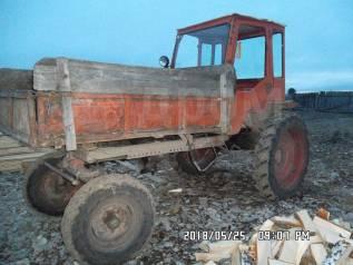 ХТЗ Т-16. Продам трактор Т-16, 25 л.с.
