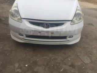 Honda Fit. GD3515654, L15A345167
