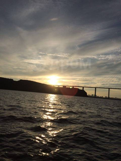 Морские прогулки , острова, рыбалка, аренда катера Fairline Corniche 31. 12 человек, 35км/ч