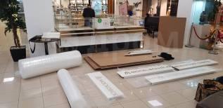 Сборка мебели Грузчики Фургоны , Квартирные/Офисные Переезды Упаковка
