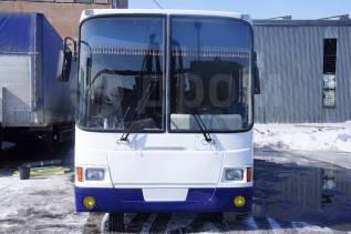 Лиаз. Продается автобус Автобус ЛИАЗ 525623-01, 7 240куб. см., 44 места