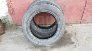 Bridgestone. Летние, 2012 год, 70%, 2 шт