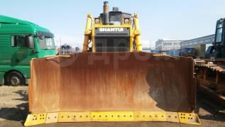 Shantui SD32. Продается бульдозер с рыхлителем, 14 010куб. см., 39 000,00кг.