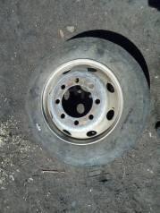 """Продам колесо. x22.5"""""""