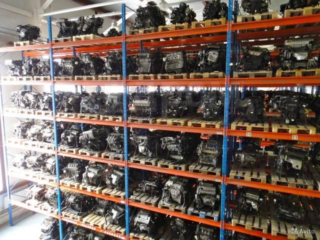 Двигатель в сборе. Volkswagen: Caddy, Passat, Amarok, Jetta, Transporter, Golf Двигатели: AEE, AEX, AEY, AHB, AHL, AHU, AKK, AKV, AKW, ALE, ALH, ALM...
