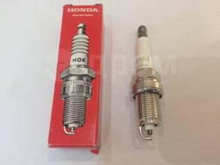 Свеча зажигания. Honda: Ballade, Logo, CR-X del Sol, Civic, Civic Ferio, Domani, Partner, HR-V, Odyssey, Avancier, Integra SJ, Capa, Integra Двигатели...