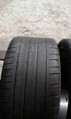 Michelin Pilot Super Sport. Летние, 30%, 1 шт