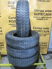 Goodyear Cargo Ultra Grip. Летние, 20%, 4 шт