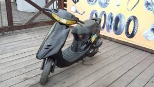 Honda. исправен, без птс, без пробега