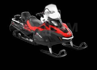 BRP Ski-Doo Skandic WT. исправен, есть птс, без пробега. Под заказ
