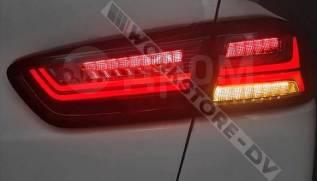 Стоп-сигнал. Mitsubishi Lancer, CY1A, CY2A, CY3A, CY4A, CY5A, CY6A, CY8A, CY9A. Под заказ