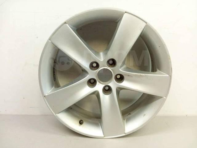 Диски колесные. Hyundai Veracruz Hyundai ix55, EN Двигатели: D6EA, G6DA